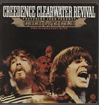 Creedence_Clearwater_Revival_Chronicle.jpg